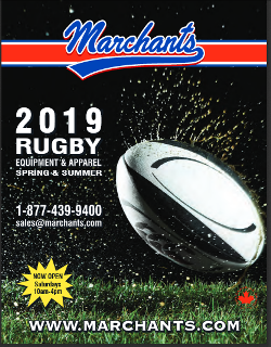 rugby-2019-new.png
