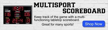 scoreboard-banner.jpg