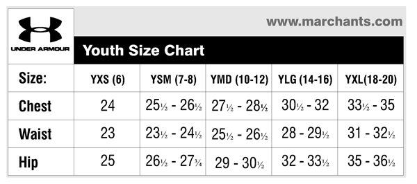 ua-youth-size-chart-new.jpg