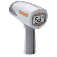 Bushnell Digital Speed Radar Gun