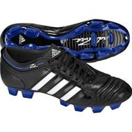 501ccd9a1 ... ireland adidas adipure ii trx firm ground womens soccer shoe black  ea374 b40a5