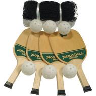 Master pickle-ball set
