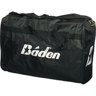 Baden Basketball Carrying Bag