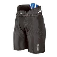 Reebok Hockey Pant -  Youth sizes S-L
