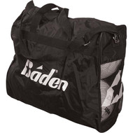 Baden Soccer/Volleyball Carring Bag