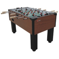 Atomic Gladiator Soccer Foosball Table