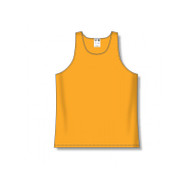 Athletic Knit Ladies Dryflex Traditional Cut Track Jersey