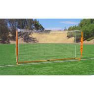 Bownet 7x14 Soccer Net