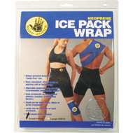 Body Glove Neoprene Ice Pack Wrap