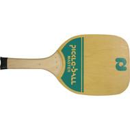 Deluxe master replacement bat