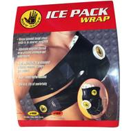Body Glove Neoprene Ice Pack wrap 1