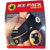 Body Glove Neoprene Ice Pack wrap 1