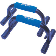 Deluxe push-up bars/ pair