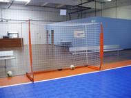 Bownet's Futsal Net