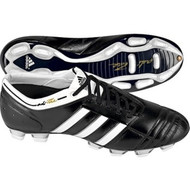 adiPure II TRX Firm Ground Soccer Shoe