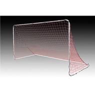 Elementary Soccer Goal