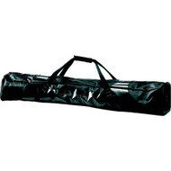 2009 Salming Seal team Tool Bag (Black)