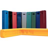 Backboard Padding Kit - Each