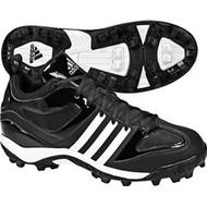 Adidas Reggie III TD MD Football Shoes - Size 10