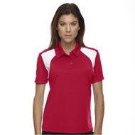 Extreme Eperformance™ Ladies's Colourblock Polo