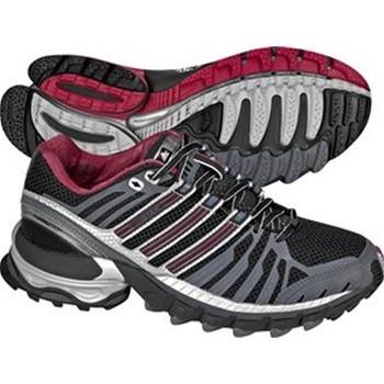 adistar Revolt Women's Trail Shoe