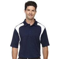Extreme Eperformance™ Men's Colourblock Polo