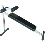 Adjustable Sit-up Board