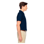 Mens Charger Performance Polo -  XS-4XL