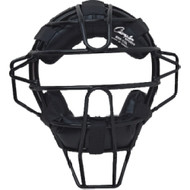 Champion Adult Catchers Mask