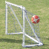 Funnet Portable Practice Goal 3' X 4' - EACH