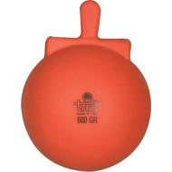 600 gm nockenball javelin trainer
