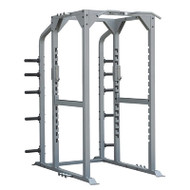 Full Power Racks
