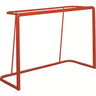 Broomball Frames (5' x 7' x 2' ) - Pair