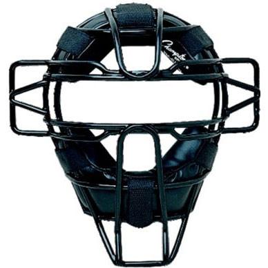 Buy Youth Black Baseball Catchers Mask Marchantscom