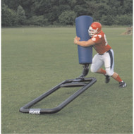 1 Man Tackle Sled -