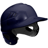 Rawlings Deluxe Batting Helmet