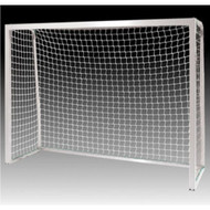 Official Kwikgoal Futsal Goal Pair