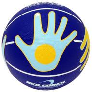 Baden Official Skilcoach Shooter's Basketball Size 6