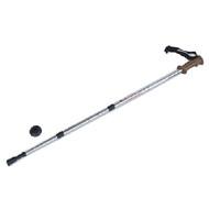 Walking/Trekking Adjustable Pole