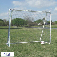 Replacement Net for Funnet Portable Practice Goal 7' X 10'