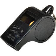 Acme Large Plastic Model Whistle
