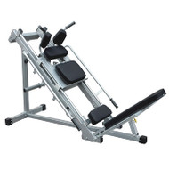 Power Ram Sled Hack / Leg Press