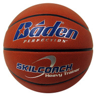 Baden composite heavy basketball size 7