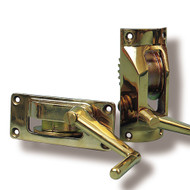 Replacement Brass Winder for Classic Tennis Posts