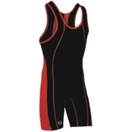 Brute Youth's Maverick Wrestling Singlet