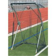 Collegiate Portable Kicking Cage