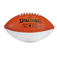 Spalding Signature Series Football