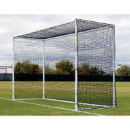 Practice Field Hockey Goal