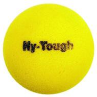 High Bounce Foam Training Tennis Ball