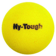 High Bounce Foam Training Tennis Ball